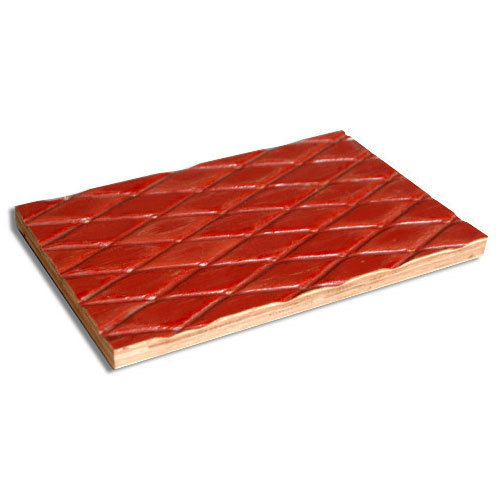 chequered-plywood-sheet