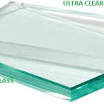 extra_clear_glass