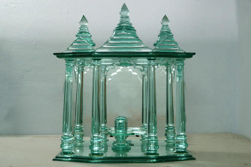 Swarajply Plywood Glass Designer Glass Dealers In
