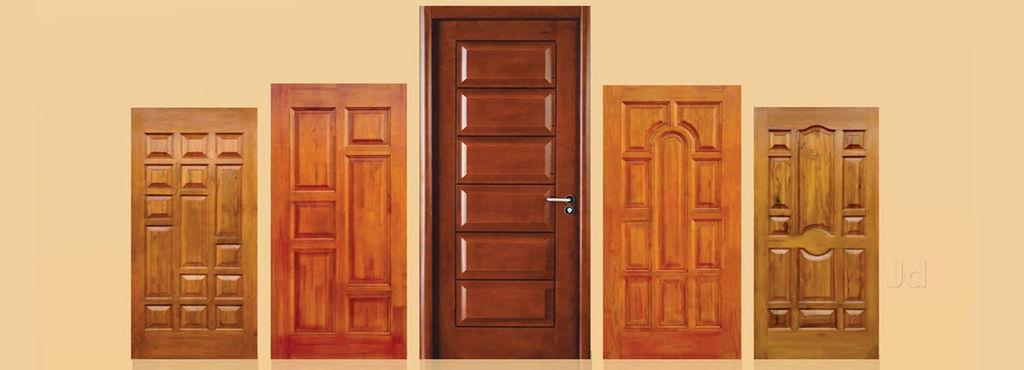 Wooden Doors & Wooden Doors u2013 swarajply
